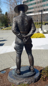 2016-03-31 RCMP memorial Surrey BC (17)