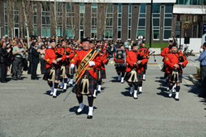 2016-03-31 RCMP Band new mace Surrey BC (185)