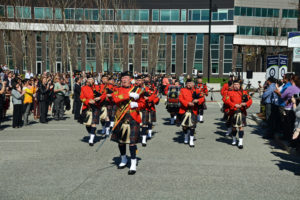 2016-03-31 RCMP Band new mace Surrey BC (186)