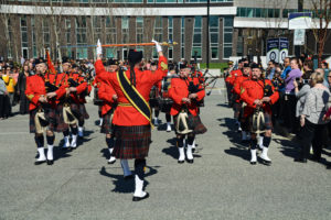 2016-03-31 RCMP Band new mace Surrey BC (191)