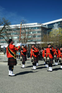 2016-03-31 RCMP Band new mace Surrey BC (194)