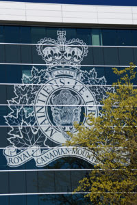 "2016-03-31 ""E"" Division RCMP Headquarters Surrey BC (224)"