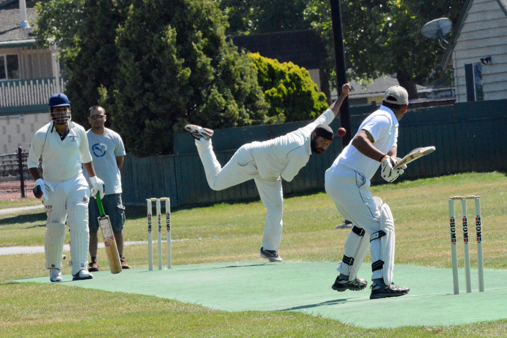 Cricket 2013-07-20 Richmond BC (59) 1024