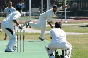 Cricket 2013-07-20 Richmond BC