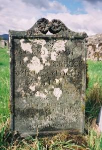 Killichonan Cemetery 2005 CMS (1)