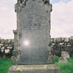 Killichonan Cemetery 2005 CMS (10)