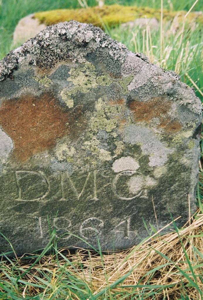 Killichonan Cemetery 2005 CMS (11)