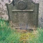 Killichonan Cemetery 2005 CMS (12)