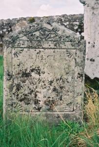 Killichonan Cemetery 2005 CMS (13)