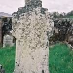 Killichonan Cemetery 2005 CMS (14)