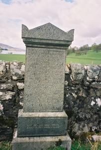 Killichonan Cemetery 2005 CMS (16)