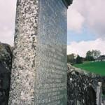 Killichonan Cemetery 2005 CMS (17)