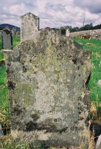 Killichonan Cemetery 2005 CMS (2)