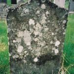 Killichonan Cemetery 2005 CMS (3)