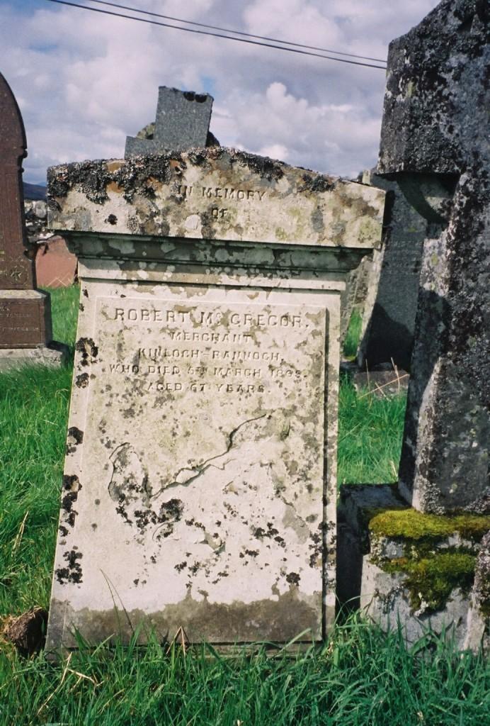 Killichonan Cemetery 2005 CMS (4)