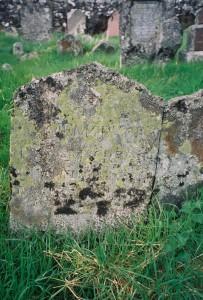 Killichonan Cemetery 2005 CMS (5)