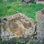 Killichonan Cemetery 2005 CMS (6)