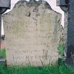 Killichonan Cemetery 2005 CMS (8)