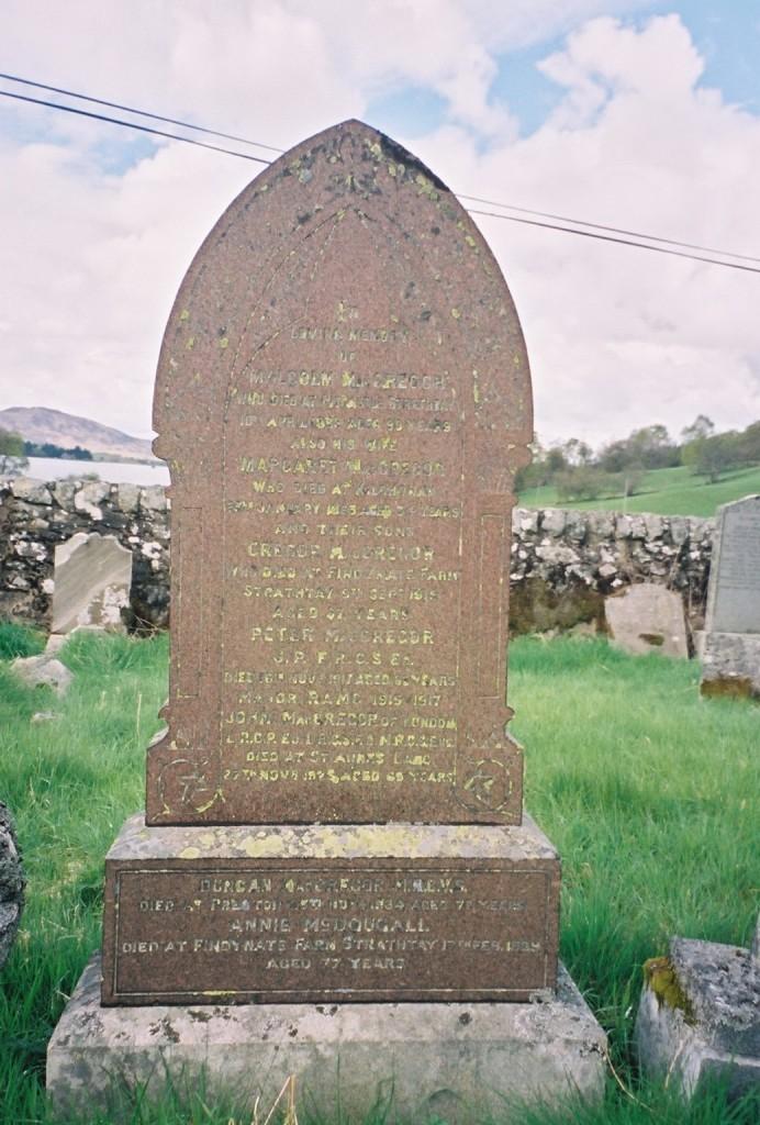 Killichonan Cemetery 2005 CMS (9)