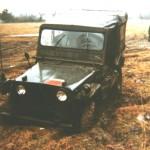 M38CDN 52-30934 SHCJPG