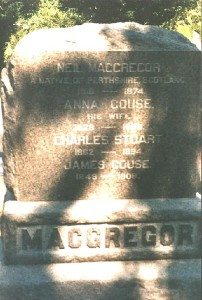 Macgregor_tombstone_VLC_St_Catharines_ON