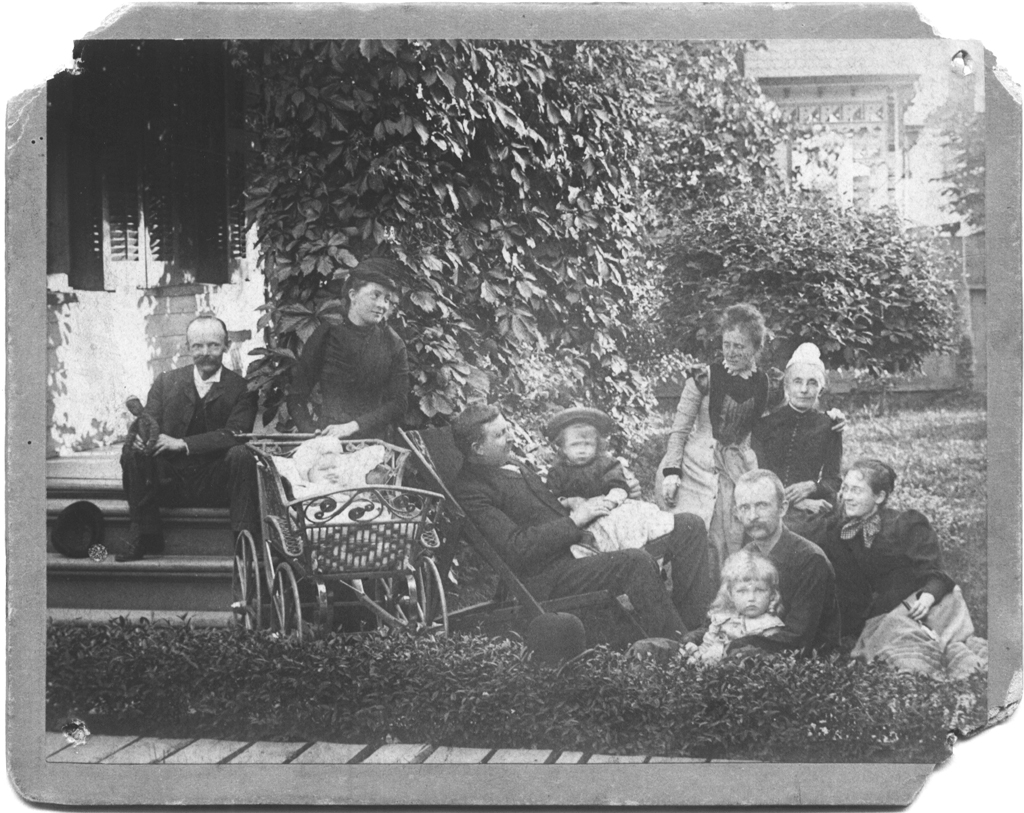 Neil_&_Anne_Macgregor_circa_1873