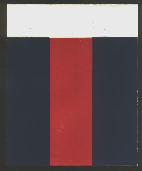 raoc-rcoc-1944-1945-bmt-3075