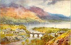 kinloch_rannoch_c1907_postcards_bridge&lake