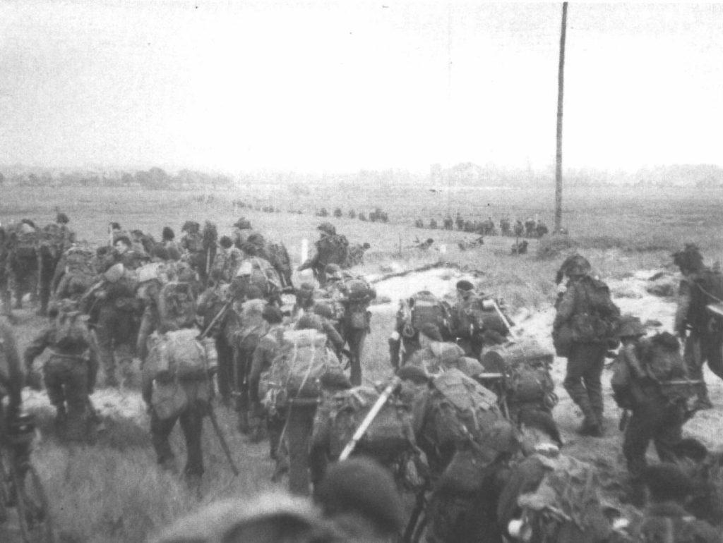 BSA_Commandos_D-Day (2)