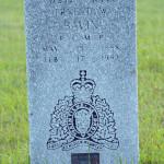 DSC_1333 edited Bavin grave