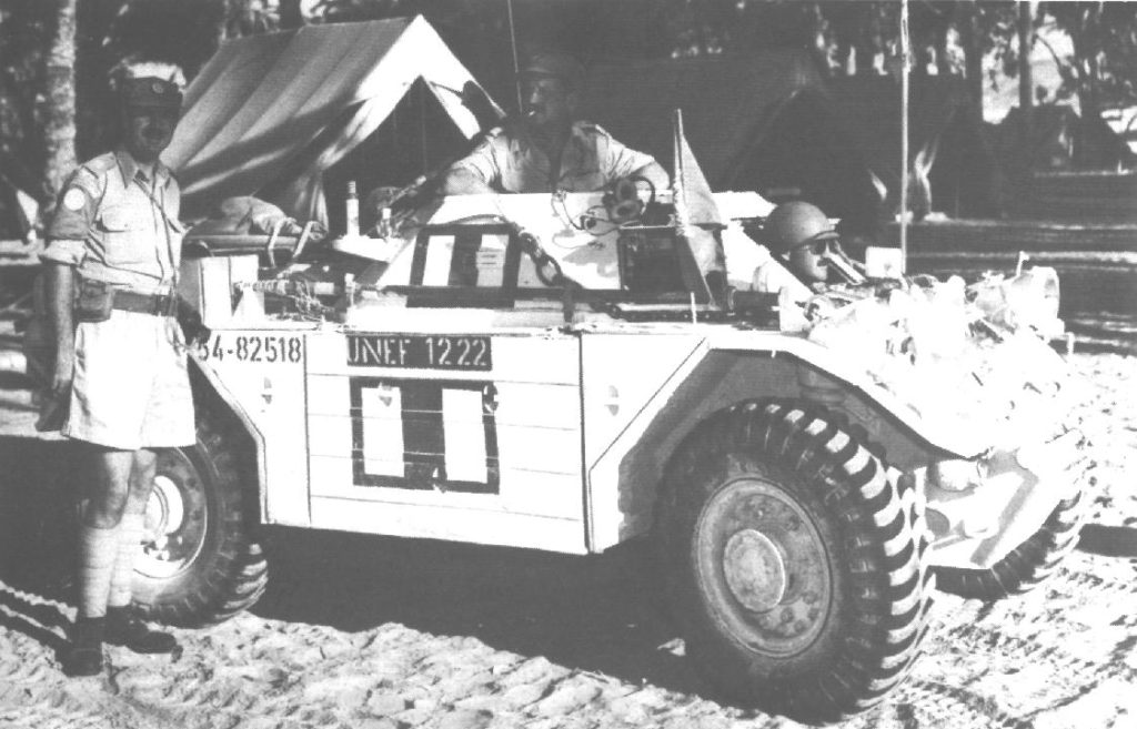 Ferret 54-82518 UNEF_1222_1957-07