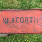 SEAFORTH Jerrican (1) 1024