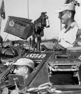 54-82549-UNFICYP-RCD-close-up-of-CAR painted on front