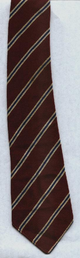 English_School_tie[1]