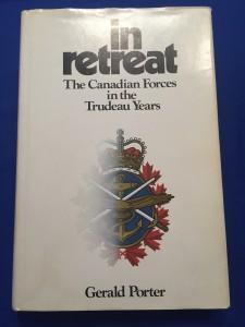 Book In Retreat