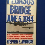 Book Pegasus Bridge