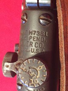 M1903A4 Image 10