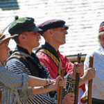 Fort Nisqually Brigade Days 2016 AUG (58)