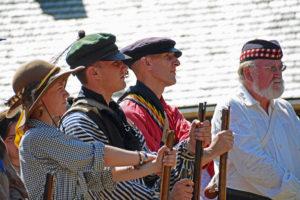 Fort Nisqually Brigade Days 2016 AUG (58)