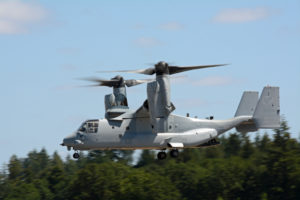 USMC Osprey port side 2016-08-07 Hillsboro Air Show (113)