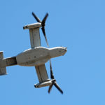 USMC Osprey from below 2016-08-07 Hillsboro Air Show (83)