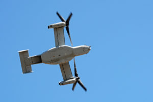 USMC Osprey from below 2016-08-07 Hillsboro Air Show (83)