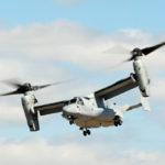 USMC Osprey front 2016-08-07 Hillsboro Air Show (95)