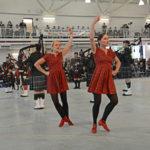 (446) Dancers