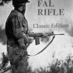 FAL Book Classic Edition by R. Blake Stevens