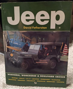 Jeep by David Fetherston (1) cover