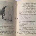 CAMT 7-5 GRENADES 1956