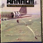 Arnhem guidebook