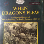When Dragons Flew