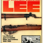 Book - THE BRITISH SERVICE LEE by Ian Skennerton